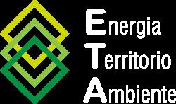 logo_ETA_250px